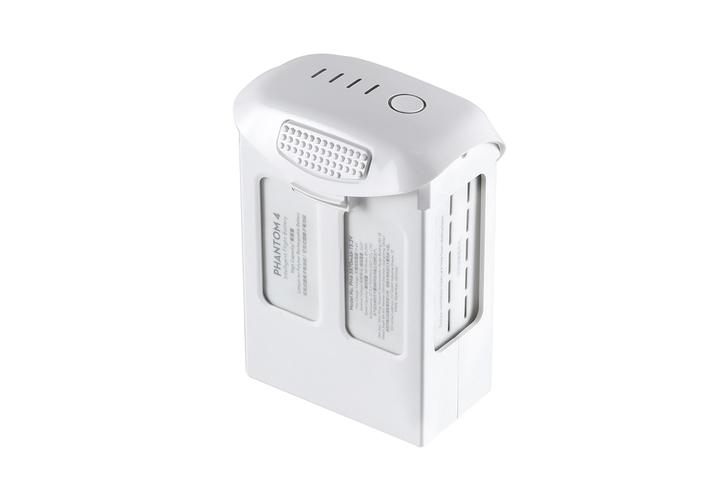 PHANTOM4 インテリジェントバッテリー